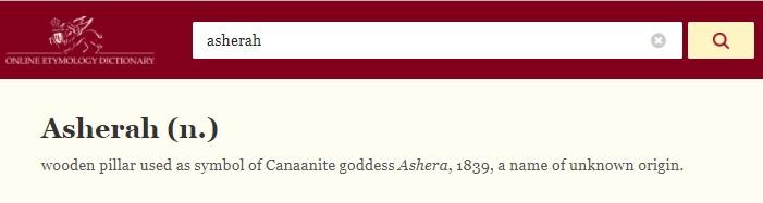 asherah_etymology.jpg