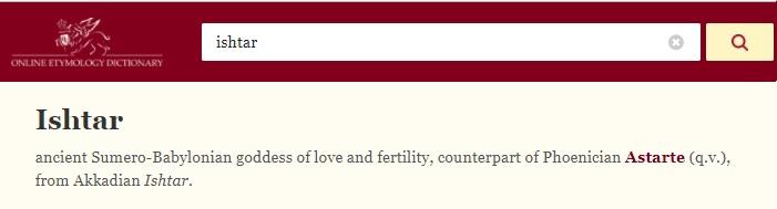 ishtar_etymology.jpg