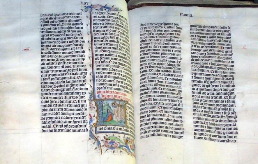 latin+bible.jpg