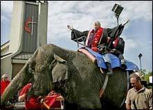 elephant show.jpg