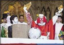 pastor clown.jpg