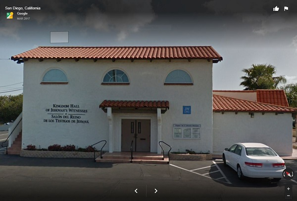 Jehovas-Kingdom-Hall 002.jpg