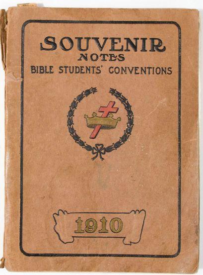 cross-crown-1910-convention.jpg