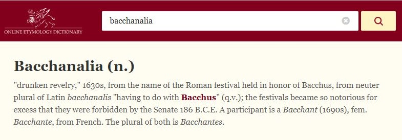 bacchanalis.JPG