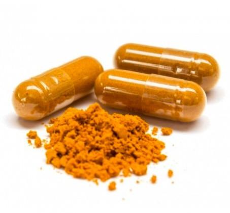 turmeric+pills.jpg