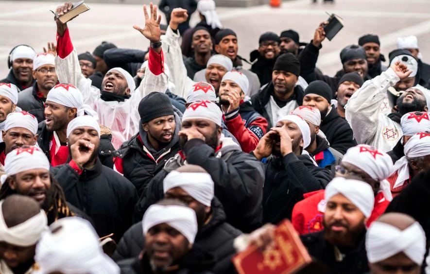 Black Israelites.jpg