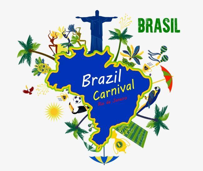 rio brazil jesus.jpg