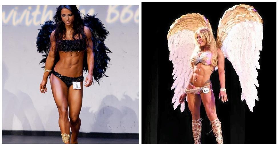 fitness models.jpg