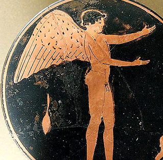 Eros-greekgod.png