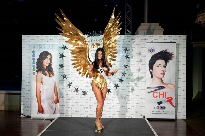 Miss USA 85.jpg