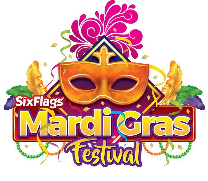 Six-flags-america-Mardi-Gras-Festival-logo-e1521825366368.jpg
