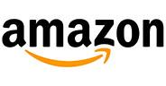 a_com_logo.jpg