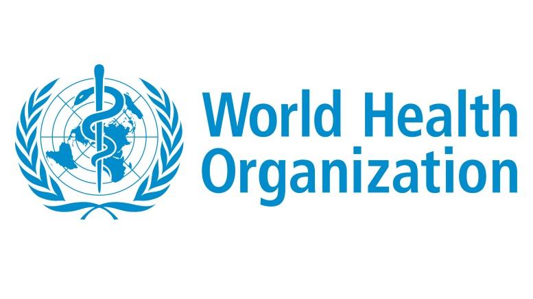 WHO-logo-font.jpg