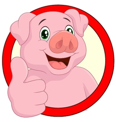 pig-giving-thumb-up.jpg
