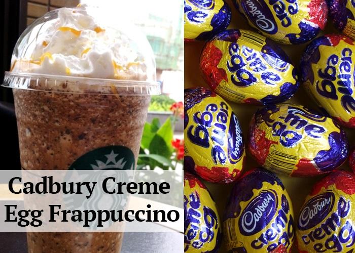 cadbury-creme-egg-frappuccino.jpg