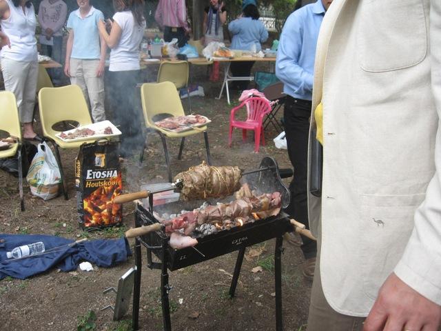 chicken and pork.jpg