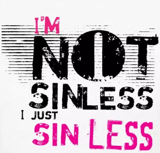 image-sinless.jpg