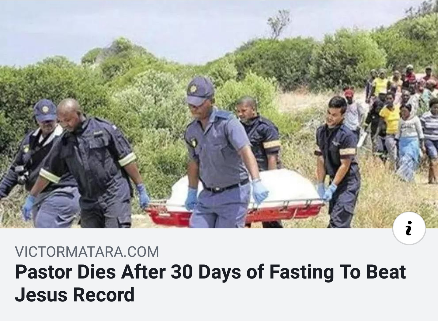 preacher died.jpg