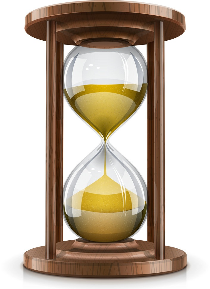vintage-hourglass.jpg