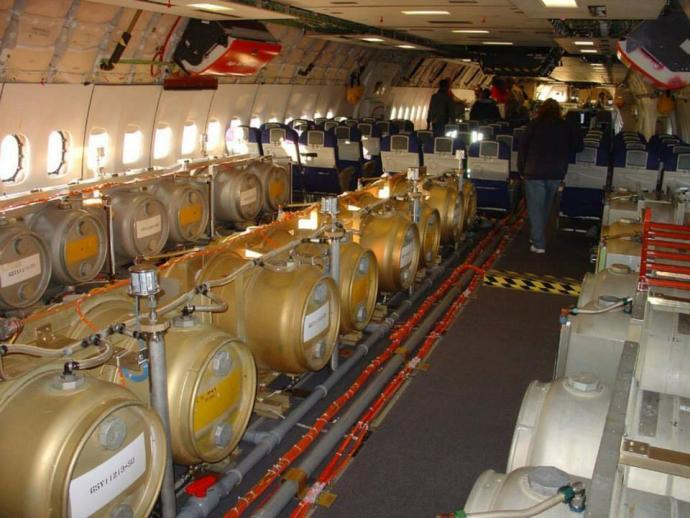 photos-from-inside-chemtrail-planes-like-youve-never-seen-before-310956-20.jpg