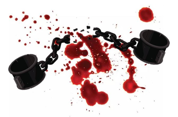 bondage+blood.jpg