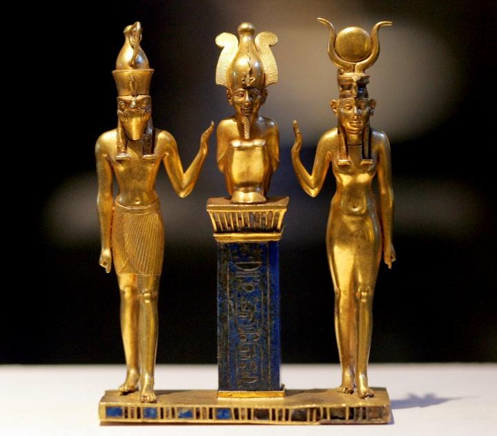 egypt trinity.jpg