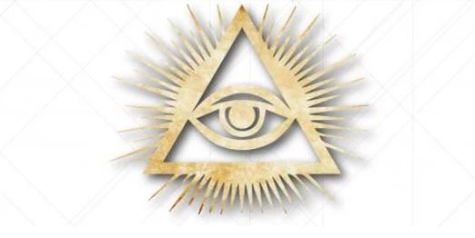 all seeing eye.JPG