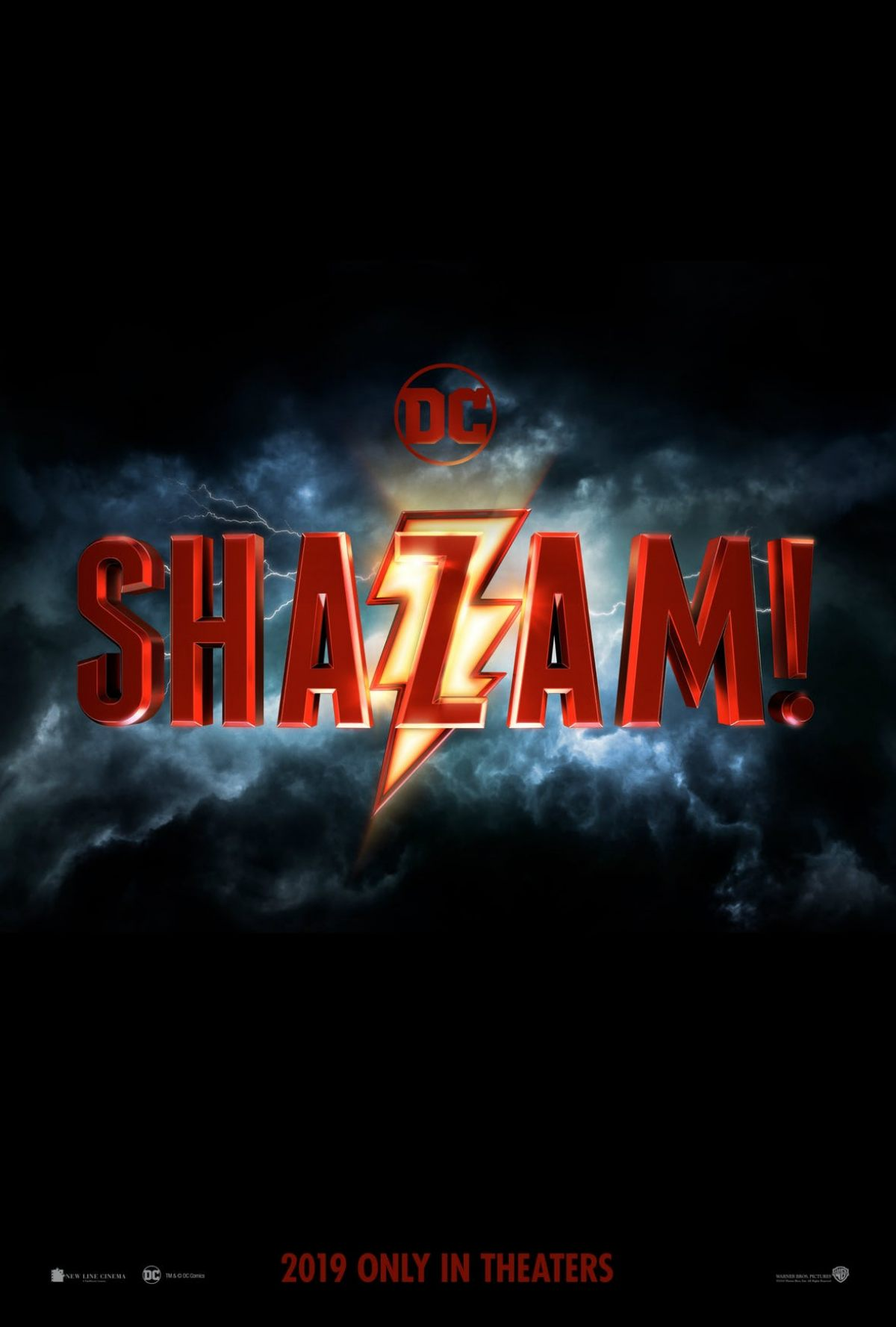 DC Shazam-Poster.jpg