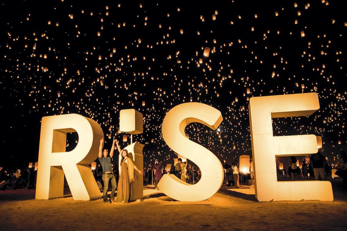 RiSE Festival (5).jpg