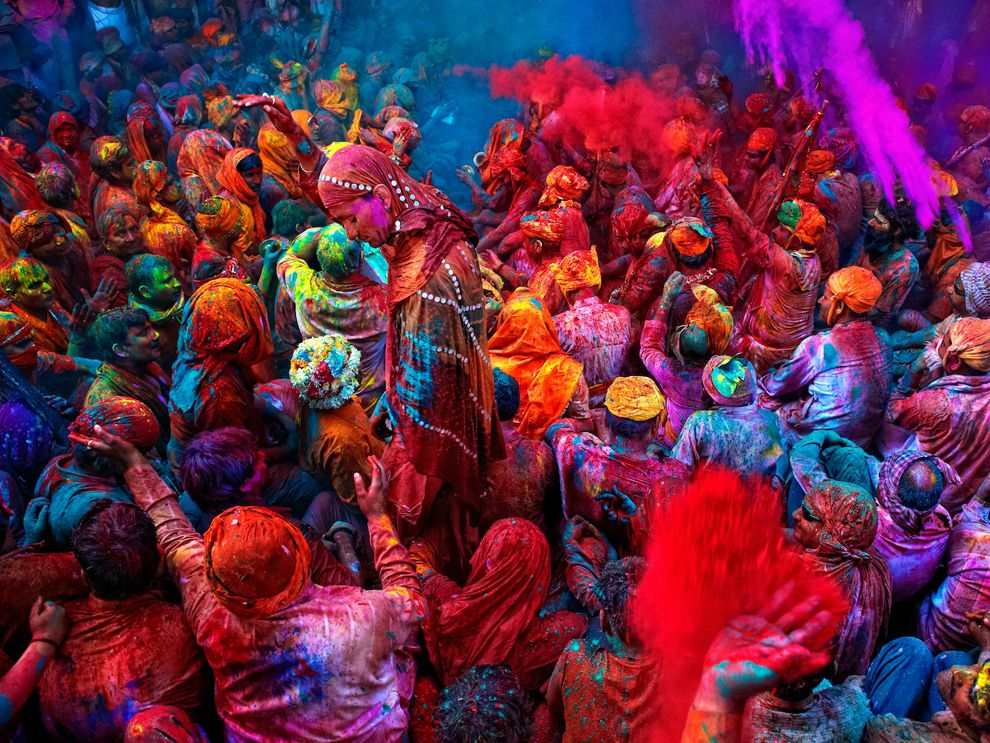 festival of color.jpg
