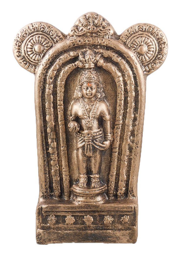 krishna-statuel.jpg