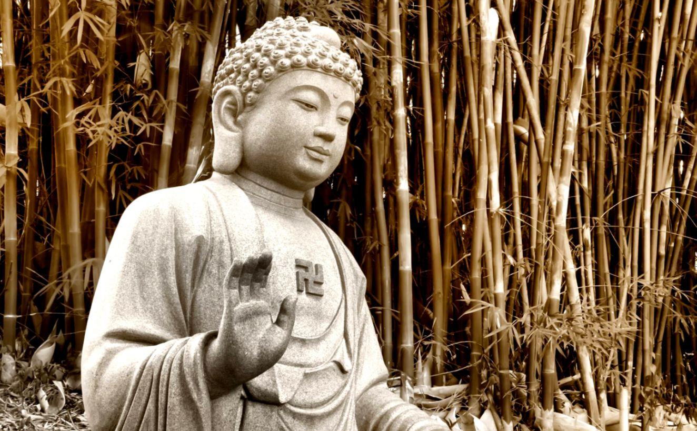buddha-your-mind-and.jpg