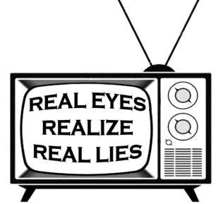 real lies-01.jpeg