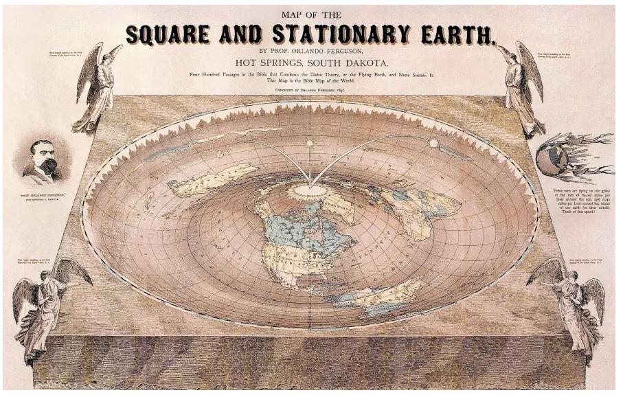 flatearth map.JPG