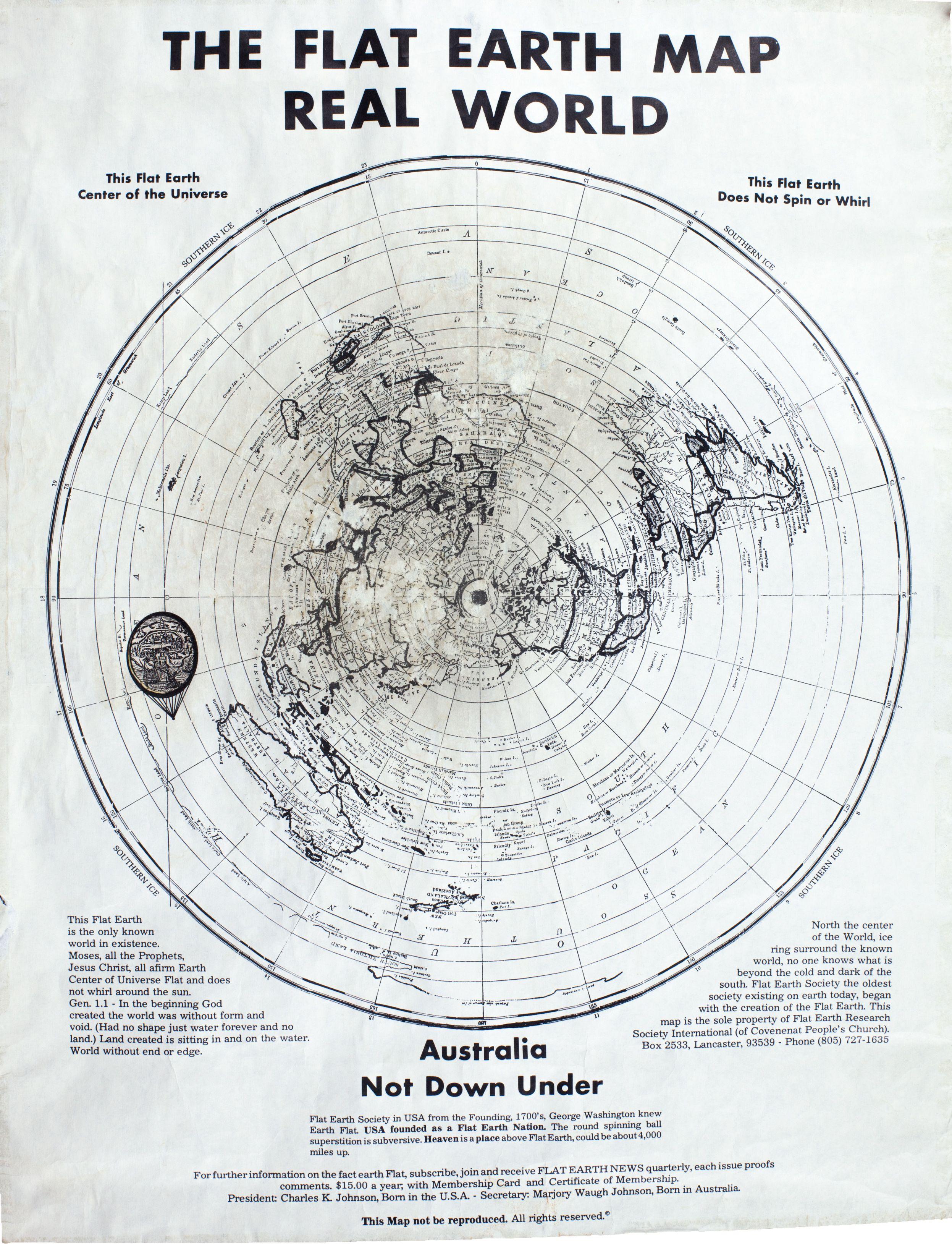 Charles_K._Johnson_Map.jpg
