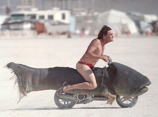 BMan_Bike_Rider.jpg
