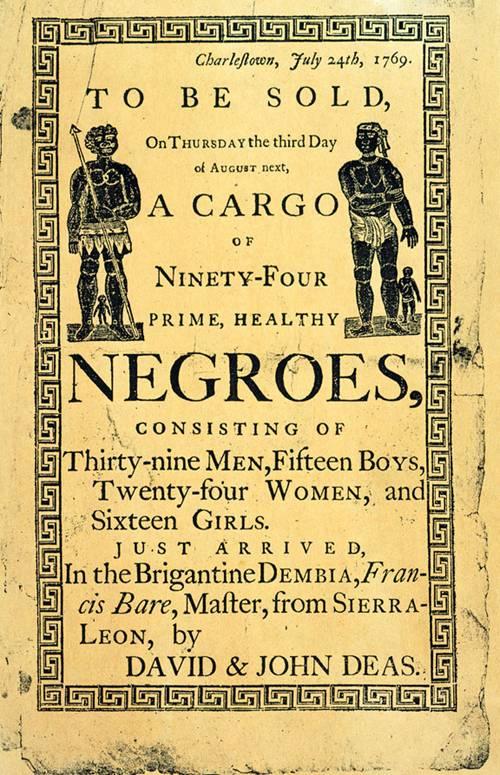 slave flier.png