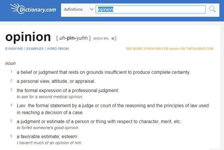 opinion_dictionary.jpg