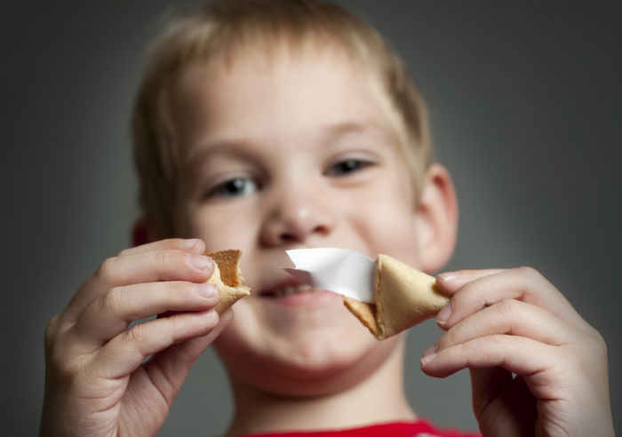 kid with cookie.jpg