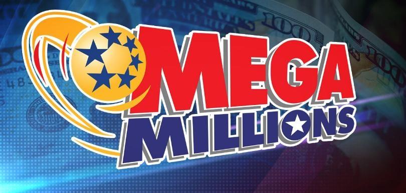 MEGA-MILLION-LOGO-1.jpg