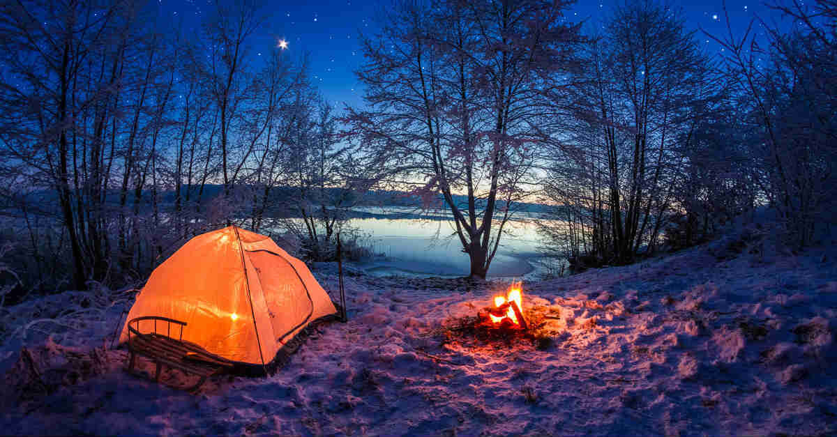 Camping-In-Tent.jpg