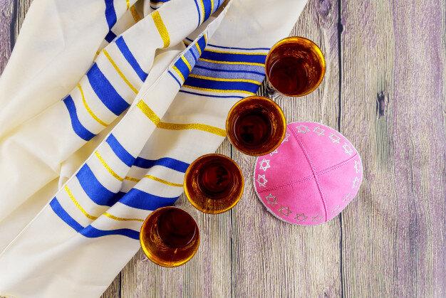 jewish-holiday-sabbath.jpg
