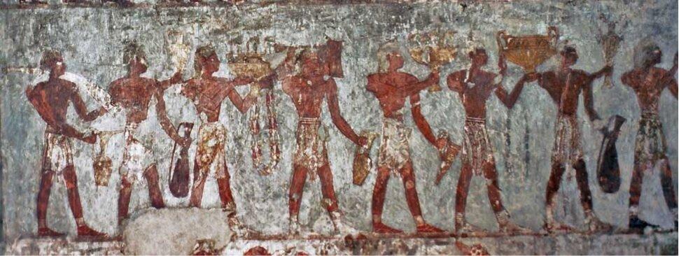 Phoenicians.jpg