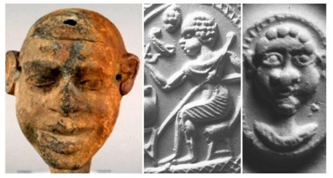 Phoenicians head.jpg
