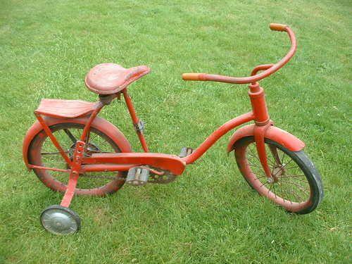 rusty bike.jpg