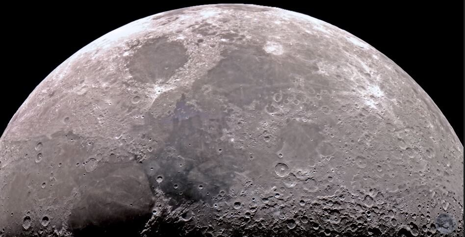 moon with telescope.JPG