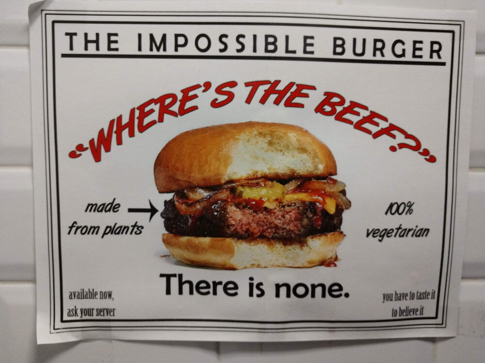 Impossible-Burger.jpg