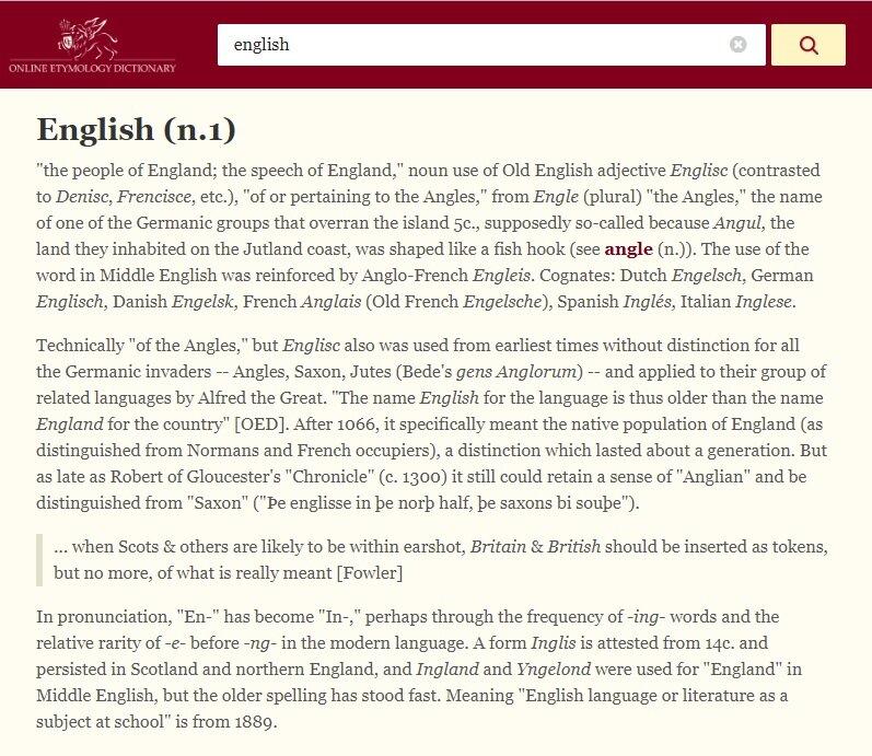 English ety.JPG