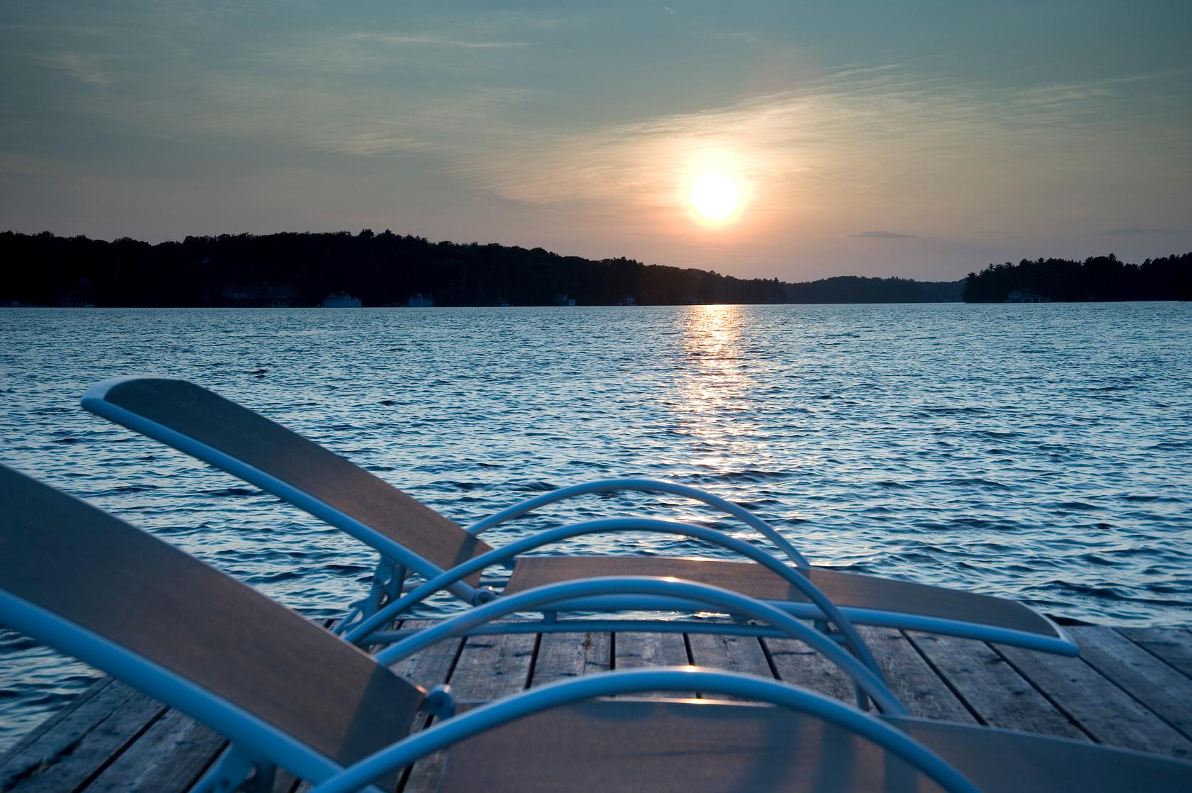 lake sunset med.jpg