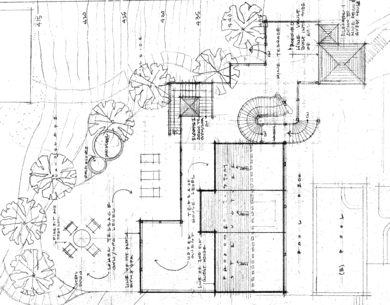 192 Tigertail Proposed Plan 4-13-2015 copy-1.jpg